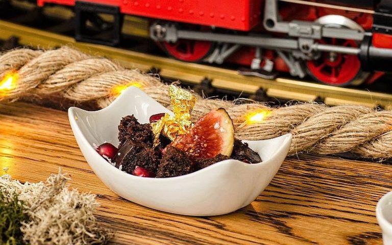 fingerfood-eisenbahn-catering-stadtbekannt