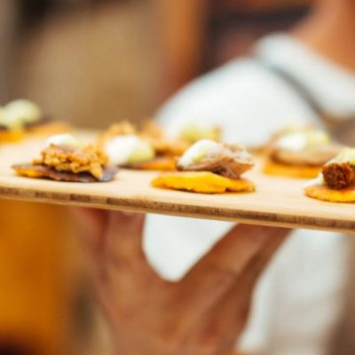 flying-fingerfood-catering-berlin-event