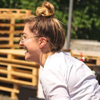 katharina stadtbekannt eventagentur berlin